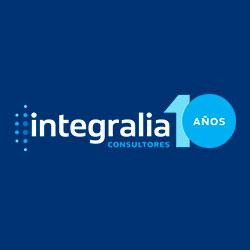 NOSOTROS – Integralia